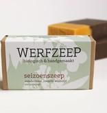 Soap of the season