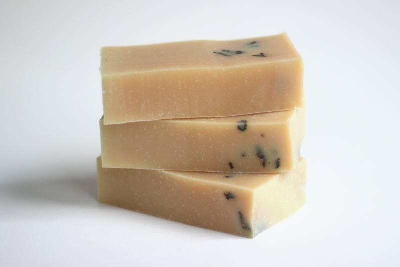 Soap of the season #18