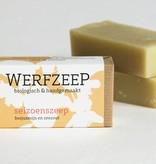 Seasonal soap #19