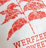 Werfzeep & Boweevil Saunatas