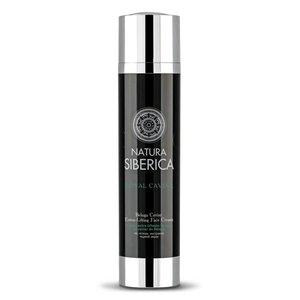 Natura Siberica Royal Caviar Extra-Lifting Face Cream 50 ml