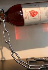 Hagegoud aardbeienwijn - tijdelijk NIET BESCHIKBAAR