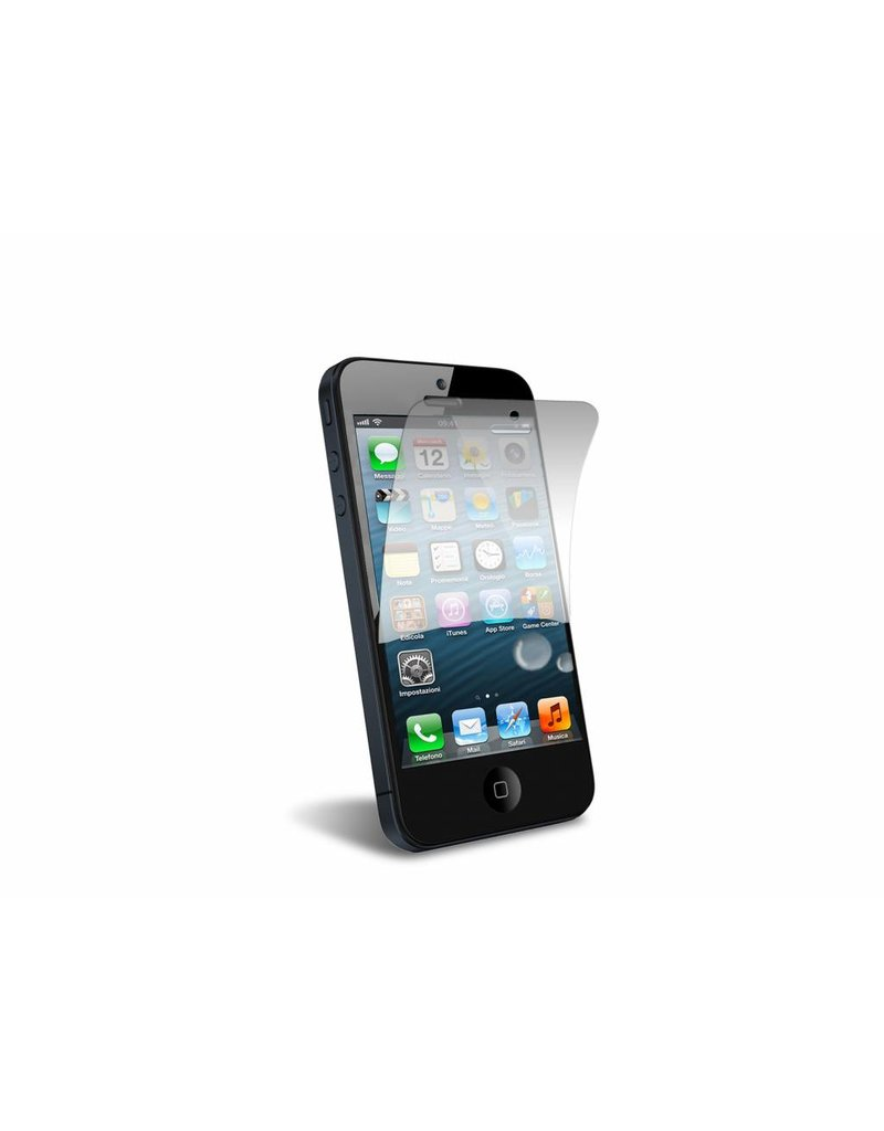 Mobieltekoop.nl iPhone 5 / 5S / 5C Screen Protector