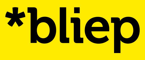 Bliep Prepaid bij Mobieltekoop.nl