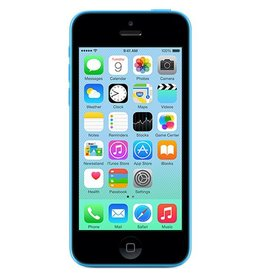 Apple iPhone 5C 8GB (koopje)