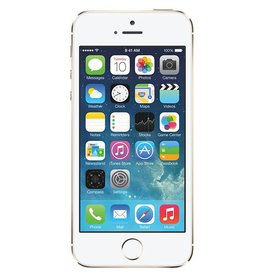 Apple iPhone 5S (koopje)