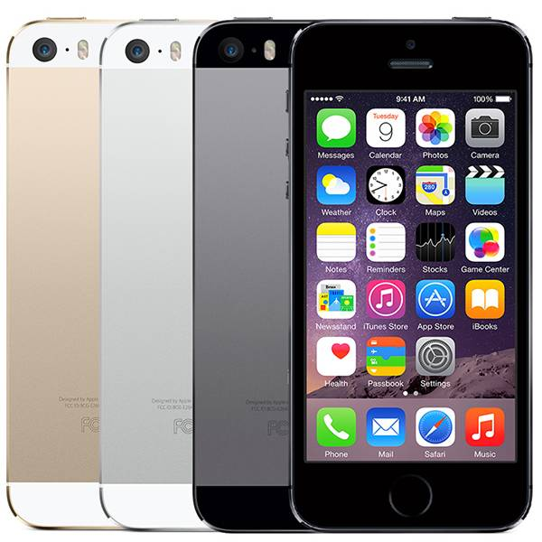 apple iphone 5s refurbished. Black Bedroom Furniture Sets. Home Design Ideas