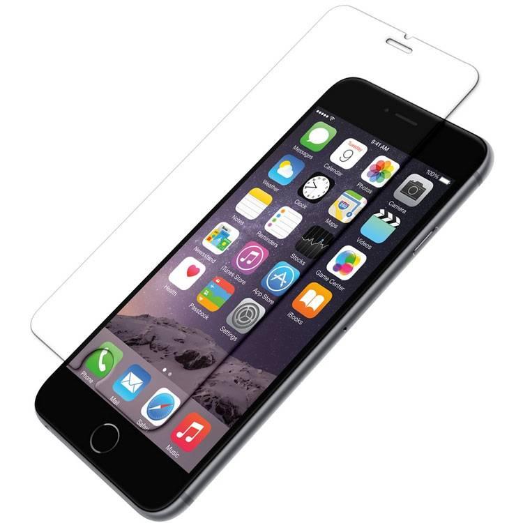 Mobieltekoop.nl iPhone 6 / 6S Screen Protector