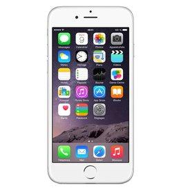 Apple iPhone 6 16GB Zilver (koopje)
