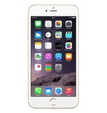 Apple iPhone 6 16GB Goud (koopje)