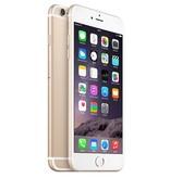 Apple iPhone 6 16GB Goud