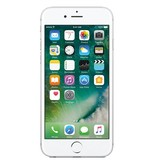 Apple iPhone 6S 16GB Zilver