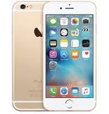 Apple iPhone 6S 16GB Goud Refurbished