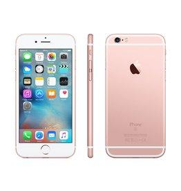 Apple iPhone 6S 16GB Roségoud Refurbished