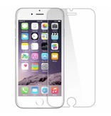 Mobieltekoop.nl iPhone 6 / 6S Tempered Glass screenprotector