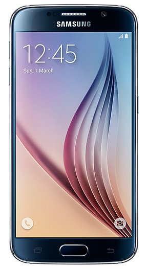 Samsung Galaxy S6 32GB Refurbished