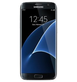 Samsung Galaxy S7 Edge 32GB Refurbished