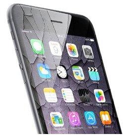 iPhone 6S Reparatie