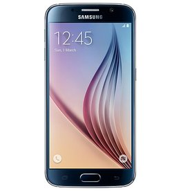 Samsung Galaxy S6 64GB Refurbished