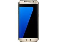 Samsung Galaxy S7 Edge 32GB Refurbished
