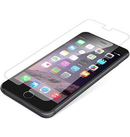 Mobieltekoop.nl iPhone 6 / 6S Plus Tempered Glass screenprotector