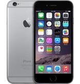 Apple iPhone 6 Plus 16GB Spacegrijs Refurbished