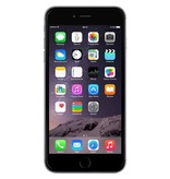 Apple iPhone 6 Plus 128GB Spacegrijs Refurbished