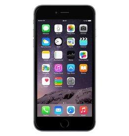 Apple iPhone 6 Plus 128GB Spacegrijs Refurbished