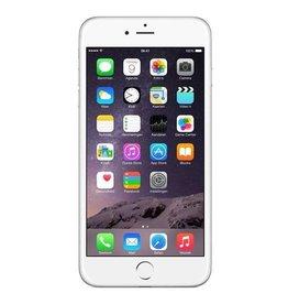 Apple iPhone 6S Plus 16GB Zilver Refurbished