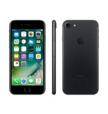 Apple iPhone 7 128GB Refurbished