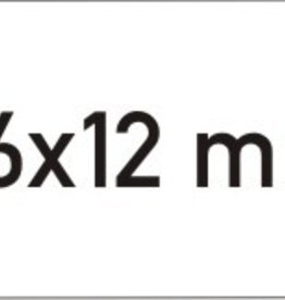 ETIKETTEN WAVE 54000E PERMANENT 26 12