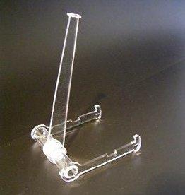UNIVERSEELSTAANDER 1-ARM 170MM PER 12 STUKS