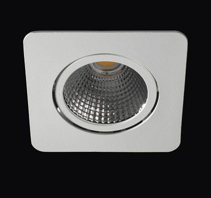 LED lamp NOVA