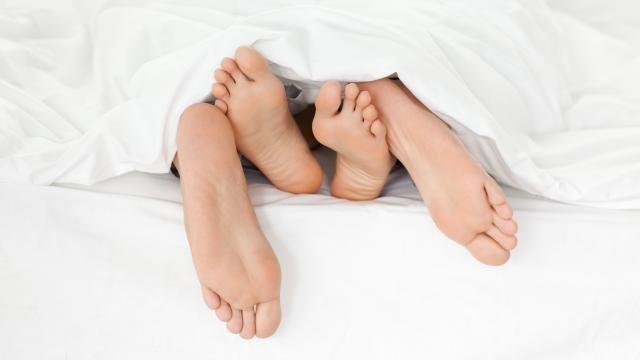 Helft Nederlandse mannen gebruikt seksspeeltjes