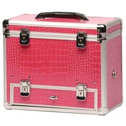 Lovebotz Pandora's Box Sexmachine