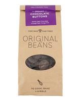 Chef's Chocolate Buttons Cru Virunga 70%