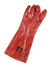 Handschuh | PVC