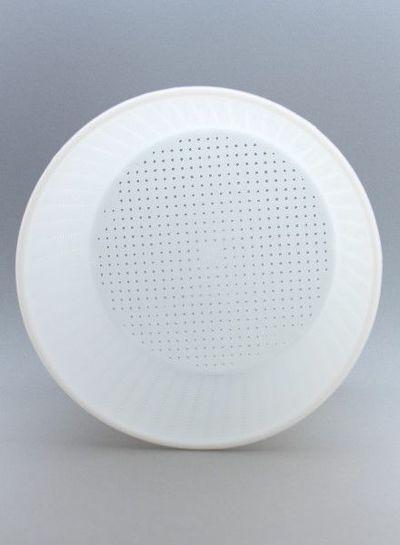 Käseform | rund | Ø 200 x 156 mm