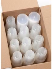 RPC Superfos 225 ml klar | Ø 69 mm | 100er Pack