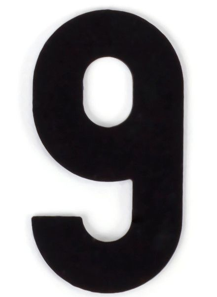 Kaseinzahlen | Nr. 9