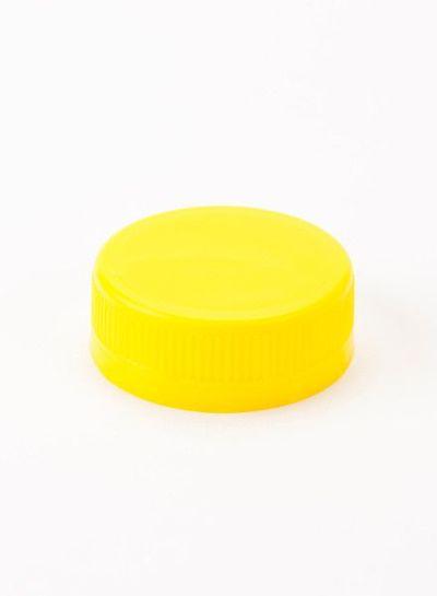 Milchflaschen | Verschluss | Ø 38 mm