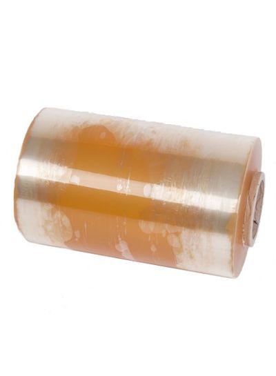 Frischhaltefolie   280 mm breit   1500 lfm