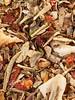 Italienische Kräutermischung | Bio