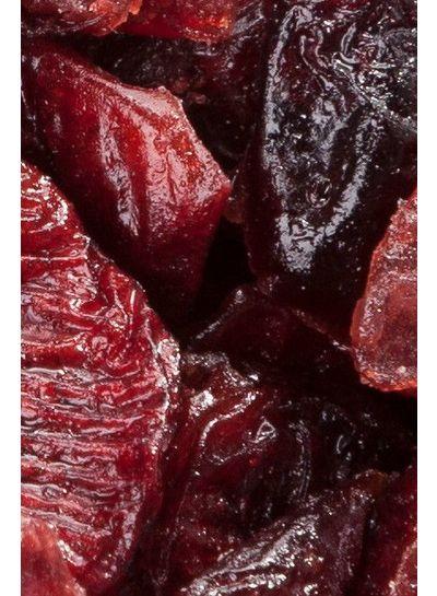 Cranberries | gezuckert | Bio