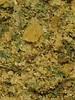 Knoblauchpfeffer Gewürzsalz | Bio
