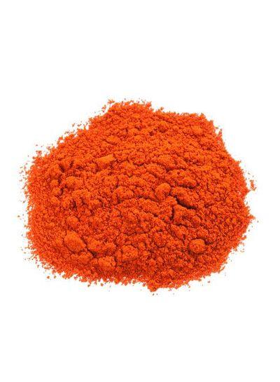Paprika | gemahlen | scharf | Bio