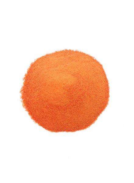 Chili   Bio   gemahlen   medium