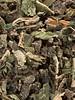 Brennnesselblätter | geschnitten | Bio
