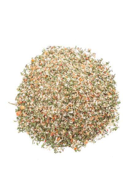 Gartenkräutermix | ohne Sellerie