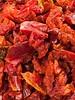 Paprikagranulat | rot 1 - 3 mm